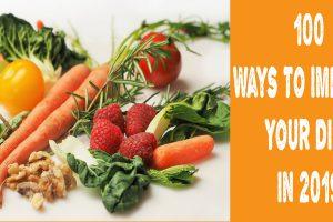 100_Ways_Improve_Diet