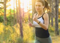 The Role Of Exercise In A Ketogenic Diet